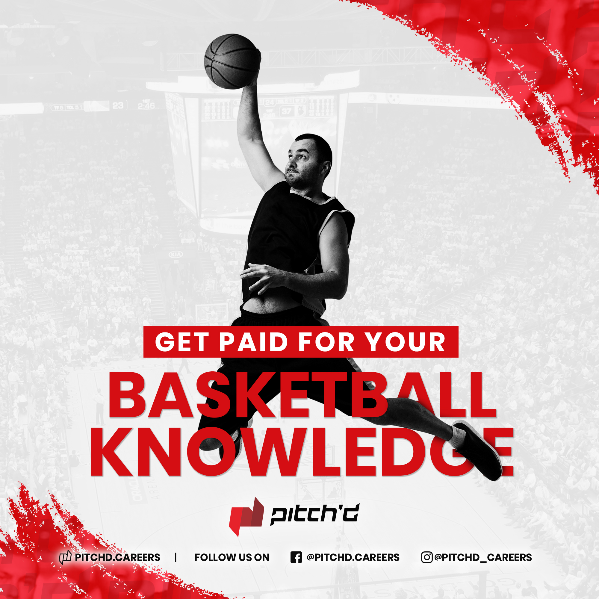 Basketball Athlete Performance Statistics Coder